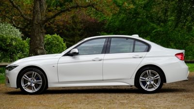 Used BMW For Sale